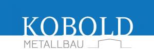 Metallbau Kobold